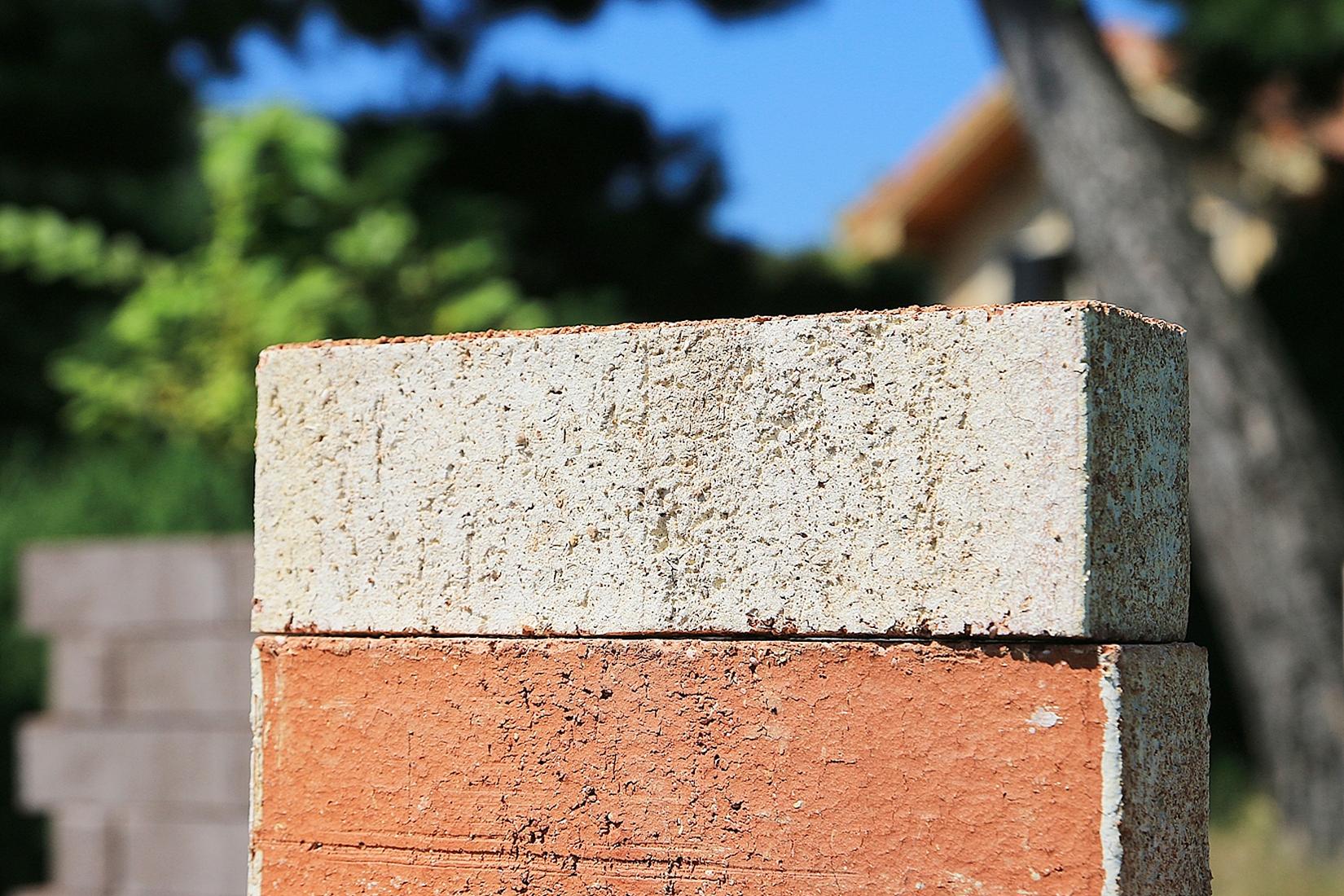 호주산벽돌IMG_4840호주산벽돌