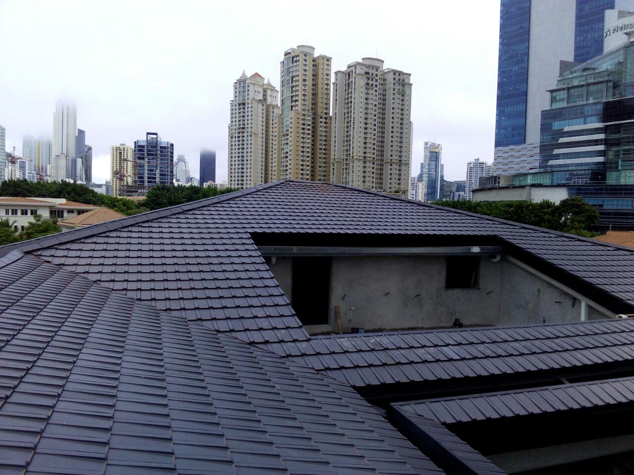 TVPK  3 - Panamá