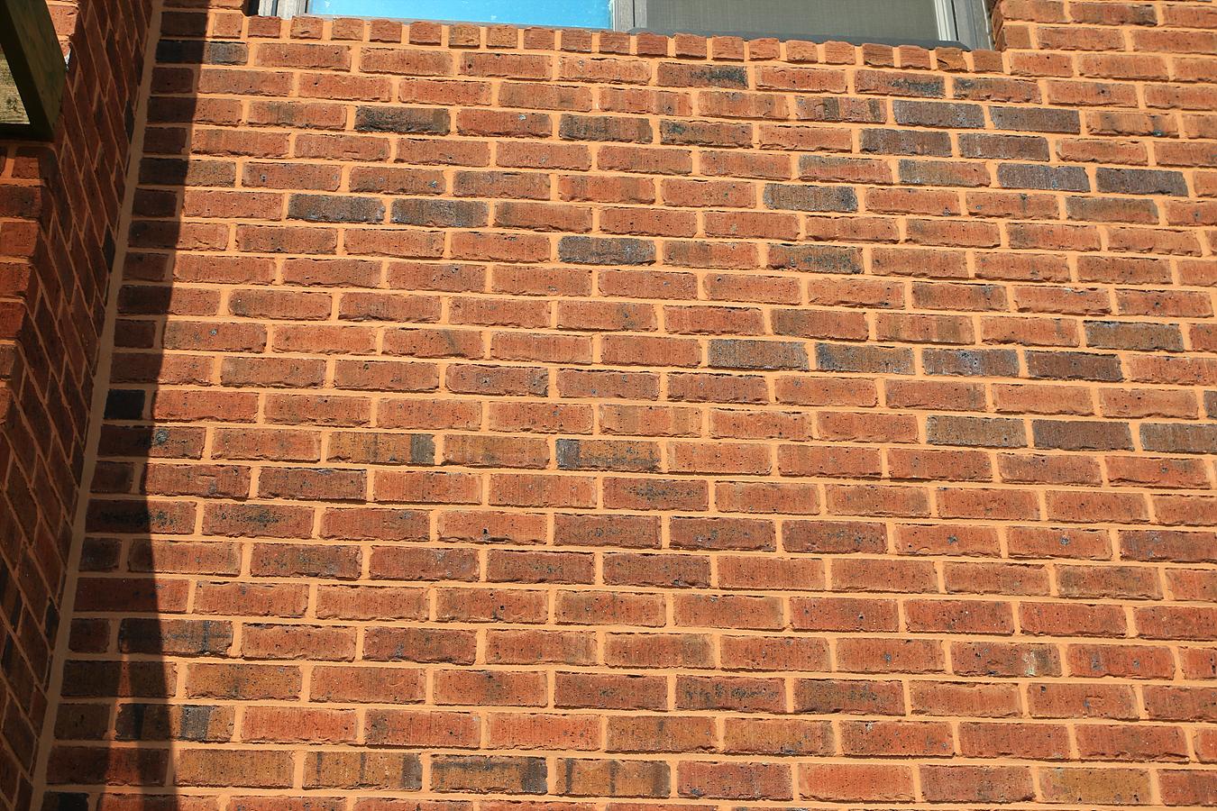 수입벽돌IMG_8177호주산벽돌