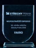 02_28_Strechy-praha_06
