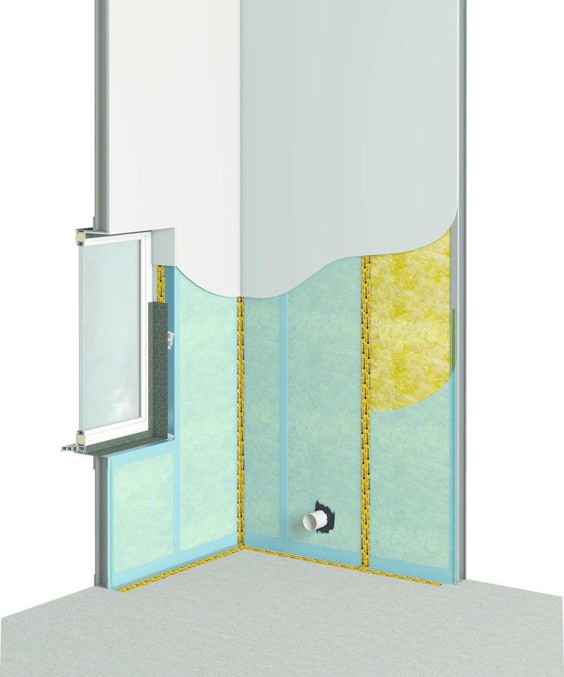 csm_37989_illbruck_Building_Protection_Range_-_Interior_Application1__002__8539f7c5db