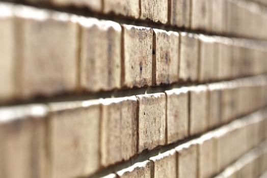 호주산벽돌